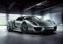 10 อันดับ รถยนต์แพงที่สุดปี 2012