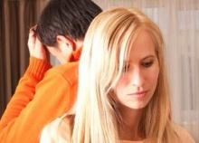 การเปลี่ยนแปลงของวัยรุ่นมีผลกระทบอย่างไร