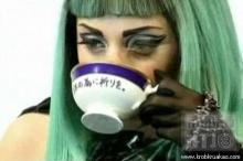 ประมูลถ้วยชา กาก้า 2 ล้านบาท