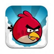 Rovioได้เฮ! Angry Birds ยอดโหลดแตะหลักล้าน-เตรียมผุดเกมใหม่เอาใจแฟนๆ
