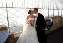 เผยหญิงอายุเกิน 30 ถือว่าแก่เกินที่จะแต่งงาน