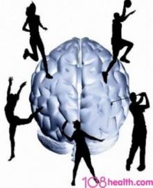 ออกกำลังกาย + ใช้สมอง = ลดความจำเสื่อม