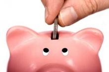 ออมเงิน (Saving) อย่างไรให้เติบโตและเบิกบานใจ