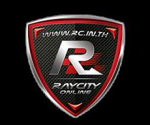 4th Anniversary ฉลอง 4 ปี Raycity