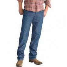 เรื่องนี้ไม่โป๊ ไม่โทงเทง แต่ตอบคำถามชัดๆ ทำไมผู้ชายต้องใส่กางเกง