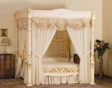 บ้าไปแล้ว!!! เตียงราคาแพงที่สุดในโลก 189 ล้านบาทเท่านั้น