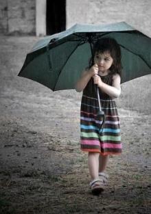 โรคติดต่อที่มาพร้อมกับฝน
