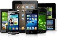 ผลสำรวจชี้ผู้บริโภคพอใจแทบเล็ตมากกว่าสมาร์ทโฟน iPad ได้รับความนิยมสูงสุด