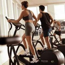 ออกกำลังกาย เพิ่มประสิทธิภาพการทำงานของสมอง