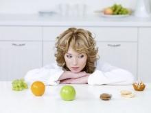 10 สัญญาณที่บอกว่าคุณกินอาหารไม่เหมาะสม
