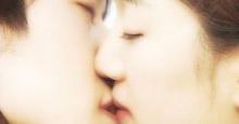 เป็นหวัด ...จูบ กันได้หรือเปล่า ?