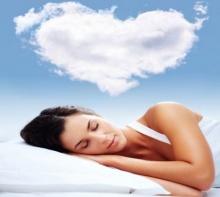 ผลวิจัยชี้ วิตามินบี 6 ช่วยให้จำความฝันได้แม่นยำขึ้น