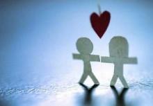 ชีวิตอาจต้องการการทุ่มเท แต่ความรักต้องการความใส่ใจ