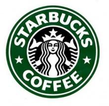 เป็นเรื่อง! ร้านกาแฟระดับโลก สตาร์บัคส์ จี้รถกาแฟข้างถนน สตาร์บัง เปลี่ยนโลโก้