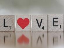 เราเข้าใจผิดเรื่องความรักอยู่รึเปล่า