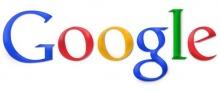 กูเกิลเปิดให้บริการอินเทอร์เน็ต 700 Mbps (โหลดไฟล์ DVD เสร็จใน 2 นาที) ราคาเดือนละ 2,100 บาท !!