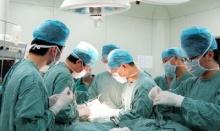 จีนเตรียมยุติใช้อวัยวะนักโทษประหารเพื่อปลูกถ่ายภายใน 2 ปี