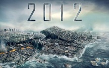 ′นาซา′เผยวันสิ้นสุดปฏิทินชาวมายาไม่ใช่′วันสิ้นโลก′ แค่ขึ้นปีใหม่