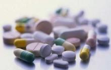 เจ๋ง! องค์การเภสัชฯ ผลิตยาต้านไวรัสเอดส์ได้แล้ว 2 ตัว