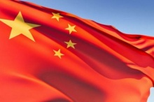 จีนไล่จับคนปล่อยข่าววันสิ้นโลก