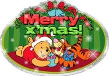 ทำไม Christmas จึงเขียน Xmas