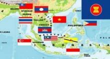 นักท่องเที่ยวต่างชาติ ปลื้มไทยมากสุดในอาเซียน