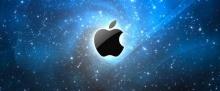 อัพเดท iOS 6.1 ตัวเต็มออกมาแล้ว !! เพิ่มคีย์บอร์ดไทย 3 แถว และอื่นๆ