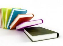 ขี้เกียจอ่านหนังสือทำไงดี
