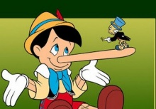 1 เมษา April Fools Day:คุณรู้จักดีแค่ไหนกับวันแห่งการโกหก