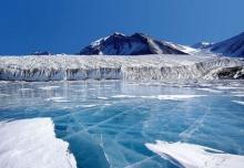 โลกร้อนจนน้ำแข็งขั้วโลกละลาย แต่ทำไมแผ่นน้ำแข็งขั้วโลกใต้ขยายใหญ่ขึ้น?!?