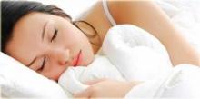 นอนนานๆ มีผลเสียต่อสุขภาพยังไง