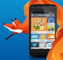 Mozilla ประกาศ Firefox OS ออกเดือนมิถุนายนนี้ใน 5 ประเทศ