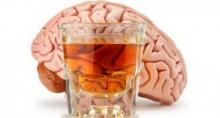 ทางหนีสมองเสื่อมสำหรับคนชอบดื่ม