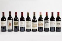 โรงแรมในตำนานของฝรั่งเศสนำไวน์ออกมาประมูล หลังต้องปิดปรับปรุงนาน 2 ปี