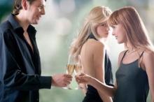 10 วิธีแก้นิสัยขี้หึงสำหรับสาว ๆ