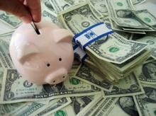 วันนี้คุณตั้งปณิธานการเงินหรือยัง?