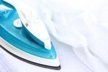ประโยชน์ของเตารีด ที่มีดีมากกว่ารีดผ้าเรียบ