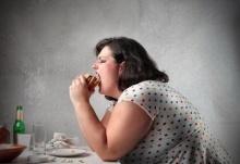 ยีนกลายพันธุ์ ทำให้น้ำหนักเพิ่ม