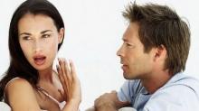 เมียขอหย่าผัว หลังสุดทน ยังรักเมียคนแรกไม่เลิก