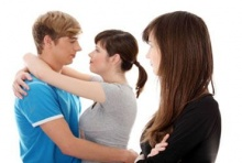 6 เหตุผล ที่ผู้หญิงนิสัยแย่! ขโมยผู้ชายดี สำเร็จ
