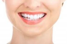 วิธี ฟอกฟันขาว ไม่ต้องพึ่งหมอ