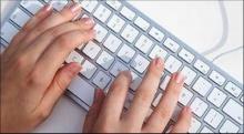 หญิงหม้ายผงะ พูดคุย-จีบเพื่อนในการสนทนาโลกออนไลน์นับปี -ที่แท้เป็นสามีเก่า !!