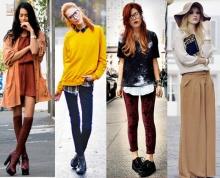 เสื้อผ้าและเครื่องประดับที่เหมาะสมกับสาว 12 ราศี