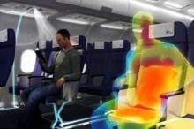 เครื่องบินอีโคผันความร้อนเป็นพลังงาน