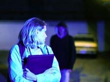 4 ข้อเตือนภัยผู้หญิงยามจอดรถ