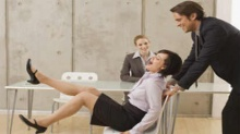10 วิธีคลายเครียดในการทำงาน
