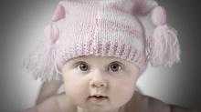 จากสถิติกระเป๋าเงินหายแล้วได้คืน 88%มีรูปเด็กทารกอยู่ด้านใน