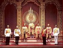 30 วันสำคัญของไทย ที่เยาวชนควรรู้