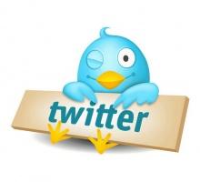 Twitter เริ่มลองฟีเจอร์แปลภาษาอัตโนมัติ ทดสอบงานแรกกับทวีตจากอียิปต์