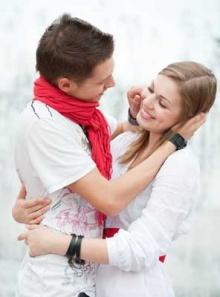 6 เรื่องที่คุณไม่ควรพึ่งแฟนของคุณ